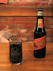 幻のご当地ビール! カブトビール付シングルプラン ※朝食無料サービス♪