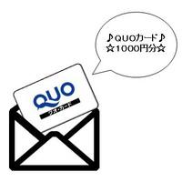 QUOカード1000円分 素泊まりプラン 【ネット限定】