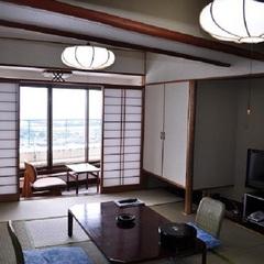 【ワケあり】平日のみ客室がワケありだから・・・安いプラン!!