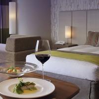 【一人旅歓迎】最上階客室で過ごす贅沢なおこもりプラン☆お食事は夕朝共にお部屋でフレンチ♪