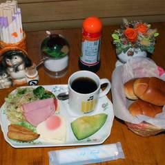 【和室朝食付】ファミリーやグループで奈良の伝統行事を楽しむ!