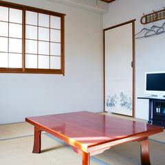 ファミリーやグループで古都の伝統行事を楽しむ!【素泊和室】
