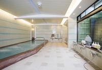 ☆大浴場・足湯でまったり、ほっこり 一泊素泊まりプラン☆