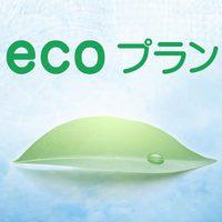 【エコ連泊】ecoで地球と財布に優しい♪清掃&アメニティ交換不要で<1泊あたり500円OFF>朝食付
