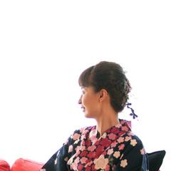旅を自分でコーディネイト【私だけの古都夢style】夕食の飛騨牛メインが選べる!!