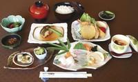 ビジネスプラン(夕食付+朝食付)