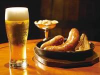 【お一人様大歓迎】気軽なバルで楽しむ一人ビストロプラン(1泊夕食付)
