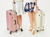 【最大24時間ステイ!!】豪華特典で女子旅&グループ旅行サポートプラン(隣室確約・2食付)