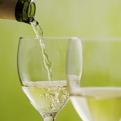 【ワインで乾杯♪】すわや厳選!ワインフルボトル付プラン♪特別な旅行に・・・