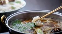 【期間限定】贅沢!!旬の鱧鍋コースプラン〜1泊2食付き〜