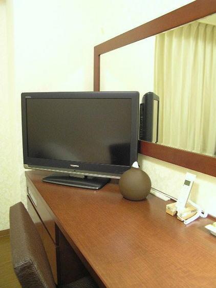 ホテル ココ・グラン北千住 image