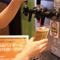 【沖縄県民限定!】国際通りまで徒歩30秒【アジア朝食・ウェルカムビール&フリードリンク付】