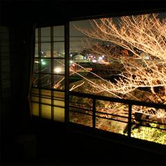 【冬季限定】旬を味わう◆グレードアップふぐコース(全7品)