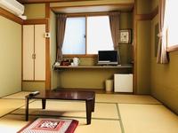 ◇◆和室・8畳◆◇男性専用