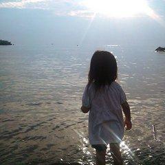 夏得 【1】添い寝お子様無料 & 浜焼き付 & 貸切風呂無料★赤ちゃん歓迎♪ファミリー旅行応援