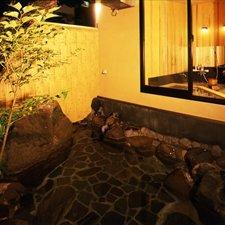★★日本酒好きな方に★★ 選りすぐり♪3種地酒セット付『浜焼きプラン』 貸切風呂無料!