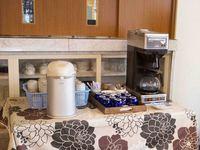 【現金特価】【コロナ限定】源泉かけ流しの温泉 ♪ 洞爺湖の見えるレストランで朝食を