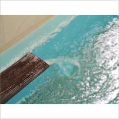 人気NO1★郷土料理と天然温泉100%の貸切露天風呂付き★寒い冬もポカポカに♪