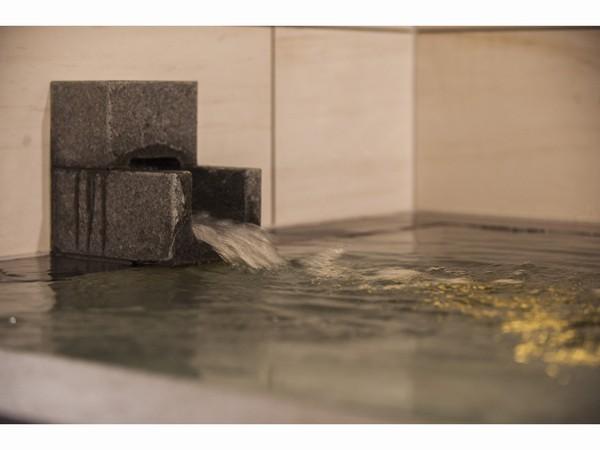 榮泉閣 関連画像 3枚目 楽天トラベル提供