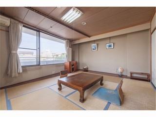 ◆客室タイプはホテルおまかせ◆個別空調完備◆バス・トイレ付◆