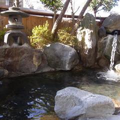 ◆【室数限定】◆素泊まりプラン◆貸切風呂無料◆シャンプーバー◆選べるボディソ−プコーナーあり◆