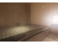 ●家風呂無料●【素泊まり】●卓球あり●露天風呂と家族風呂でリフレッシュ♪