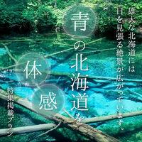 【通年】貸切露天風呂無料!温泉三昧プラン