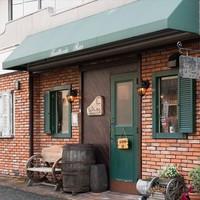 【和モダンフロア粋-sui-】徒歩2分の本格イタリア料理店での夕食