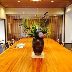 【河津桜まつり】早春の伊豆は花いっぱい!金目鯛の夕食とかけ流しの温泉を満喫