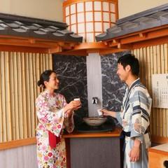 【静岡県民限定】料理長おすすめ会席が2200円OFF!金目鯛姿煮・あわび等海の幸満載