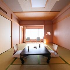 【素泊まり】お食事なしでも温泉満喫!Wi-Fi完備のお部屋で快適♪カップル・ファミリー・ビジネスに