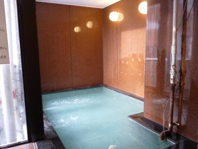 https://img.travel.rakuten.co.jp/share/image_up/73988/LARGE/wsWbNE.jpeg
