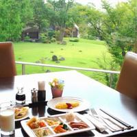 ◆早得60◆早め予約で¥1000引!ゆったりとした時間と温泉を満喫♪夕食は外で自由に〜朝食付プラン