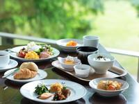 ◆平日・日曜限定◆ のんびり一人旅♪ おひとりさま限定★1泊朝食付きプラン【特典付き】