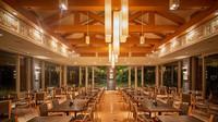 【春夏旅セール】夕食ブッフェに国産牛メインプレートのついた2食付き(V17・V18)