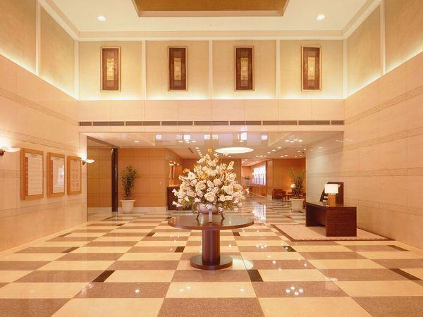第一ホテル両国 関連画像 3枚目 楽天トラベル提供