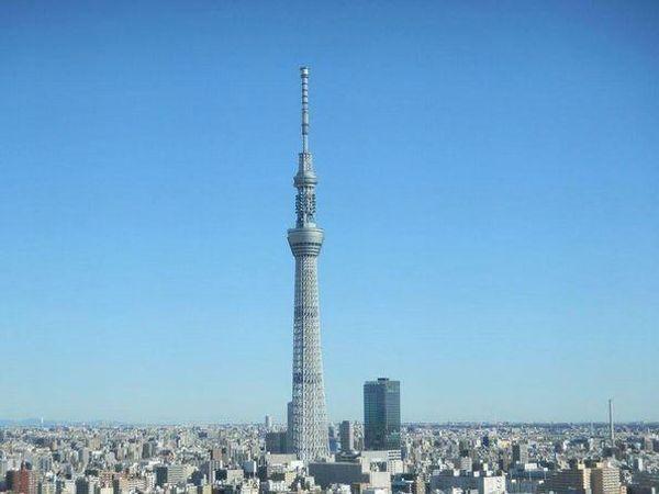 【楽パック限定】だからお得に宿泊!!秋葉原・水道橋・新宿へ電車1本♪