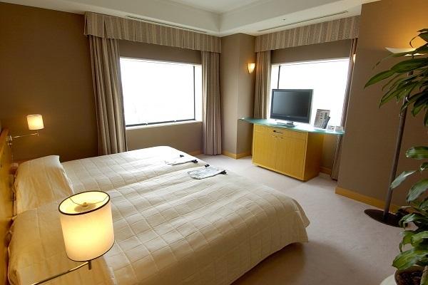 第一ホテル両国 関連画像 4枚目 楽天トラベル提供