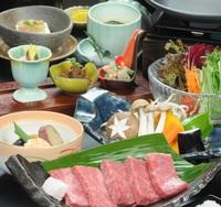 【伊賀牛】陶板ステーキ膳&日替わり和定食♪天神 複数名様対象