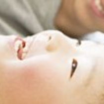 【忍者ルーム限定】♪赤ちゃんも安心♪日替わり朝食付き☆ファミリーステイプラン☆複数名様対象