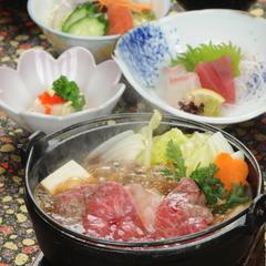 【朝食&2000円分の夕食付】食事はホテルにおまかせプラン♪1名様対象