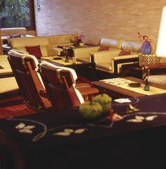 ★ 『上州牛の朴葉焼き』と自慢の温泉を楽しむプラン