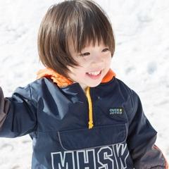 富士見高原キッズスノーランドで雪遊びプラン&入場券付!【1泊2食付】