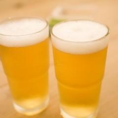【GWの人気No.1】カルビ食べ放題&ビール飲み放題!キッズコーナーも充実のBBQバイキングプラン