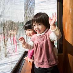 【スキープラン】手ぶらで楽々スキー!富士見高原スキープラン(レンタル無料&リフト券付)【1泊2食】