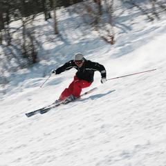 【スキー&スノボプラン】選べるゲレンデ1日リフト券付 自慢の料理をお手軽に選べるお得なプラン