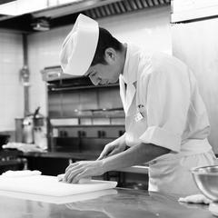 【定番1泊2食/本格和会席】信州の味覚に新鮮な魚介も楽しめる本格和会席