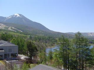 【空室があるからお得】 鉄板焼きや天麩羅、信州の味覚も楽しめる60種のバイキング