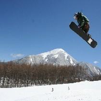 《わんちゃんとお泊り》【スキー&スノボ選べる1日リフト券付】《自炊もできる!》自由気ままに素泊プラン