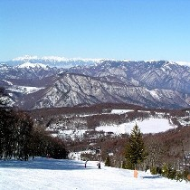 【スキー&スノボ選べる1日リフト券付】 大満足!選べるケータリングプラン